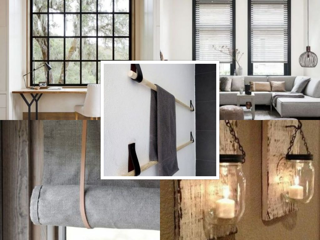 Interieur decoratie advies u just the right style